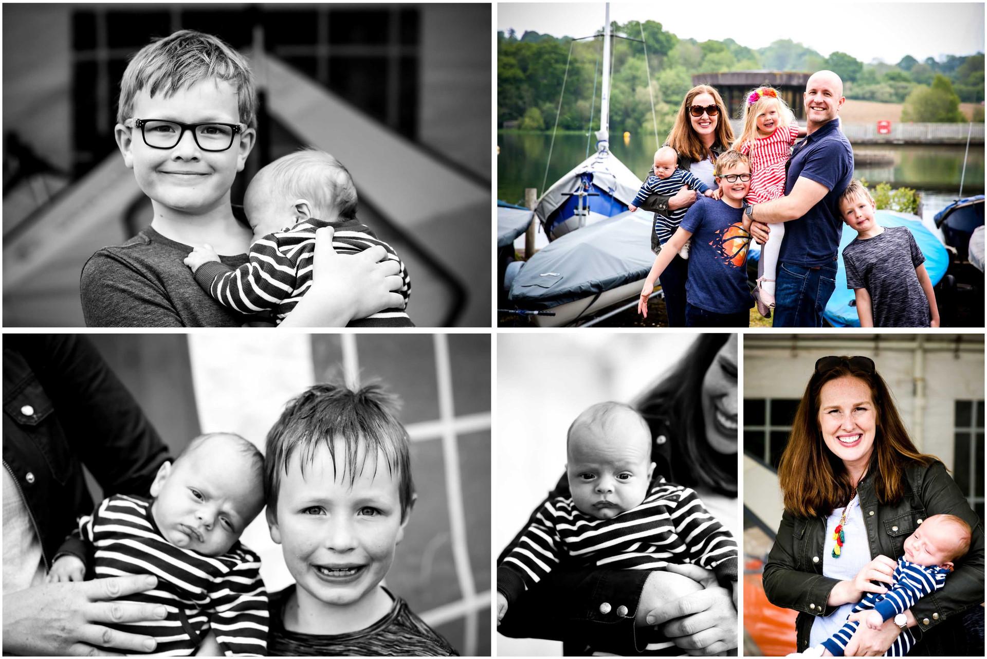 SophieMitchellPhotography.Jacks9thBDay.0