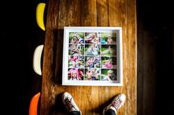 Bubble&BeanFamilyPhotographyProductsTiny