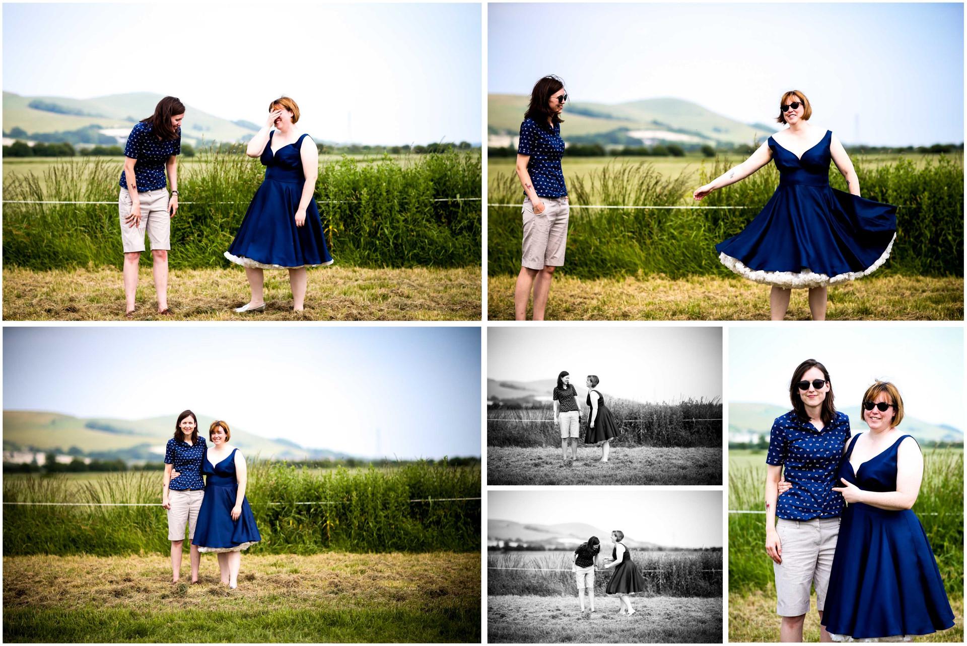 comp.Michelle&Fran.007.jpg