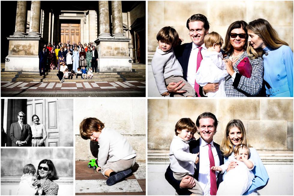 London Baptism.011.jpg