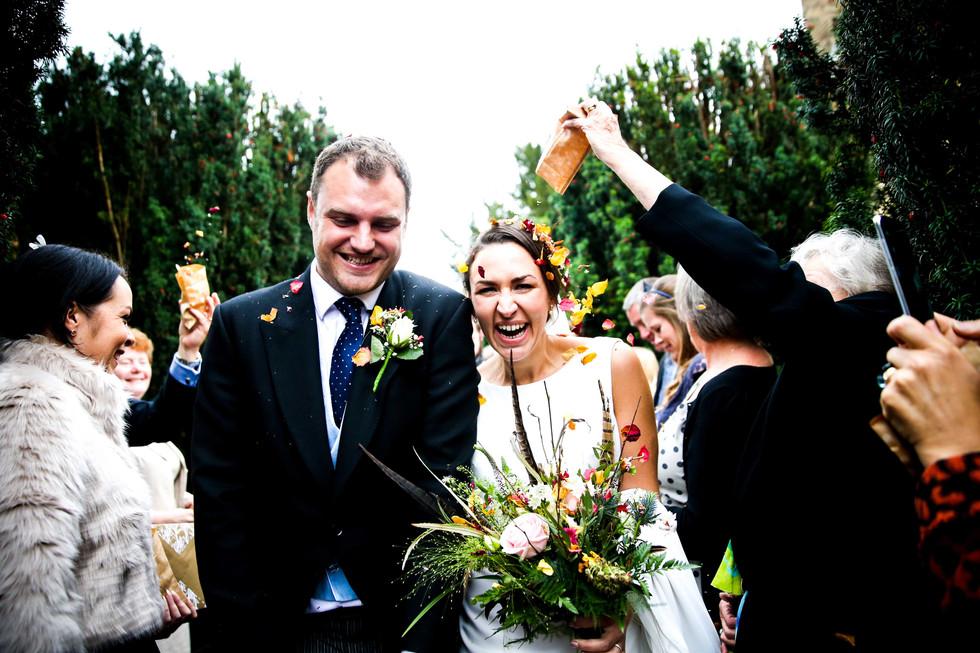 Lizzie&Andy'sWedding-375.jpg