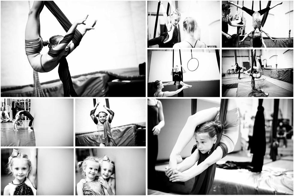 005.SophieMitchellPhotography.CircusPart