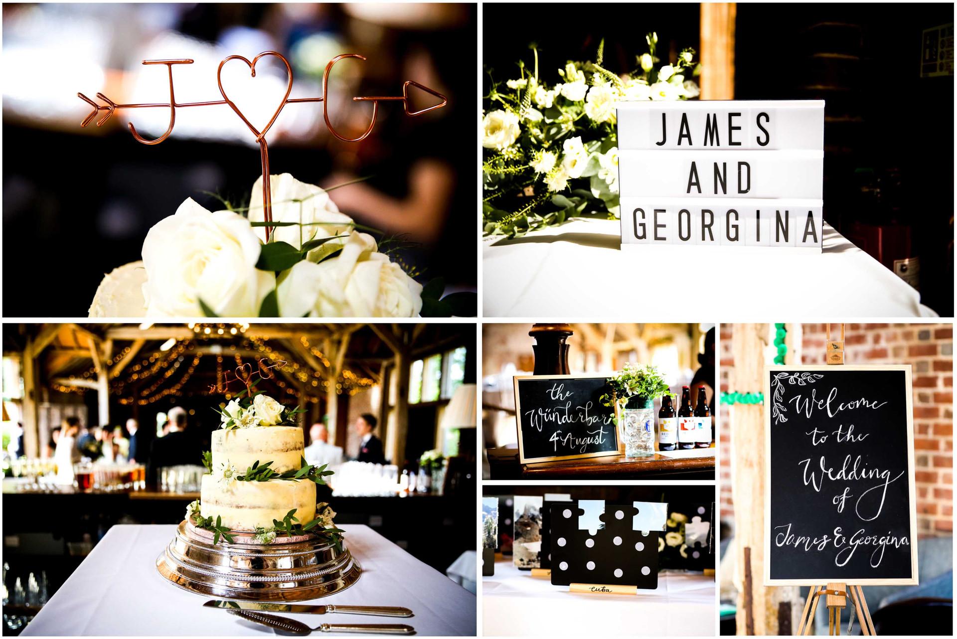 smpweddings.Georgina&James.020.jpg