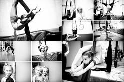 005.SophieMitchellPhotography