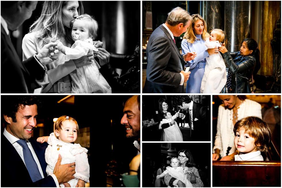 London Baptism.006.jpg