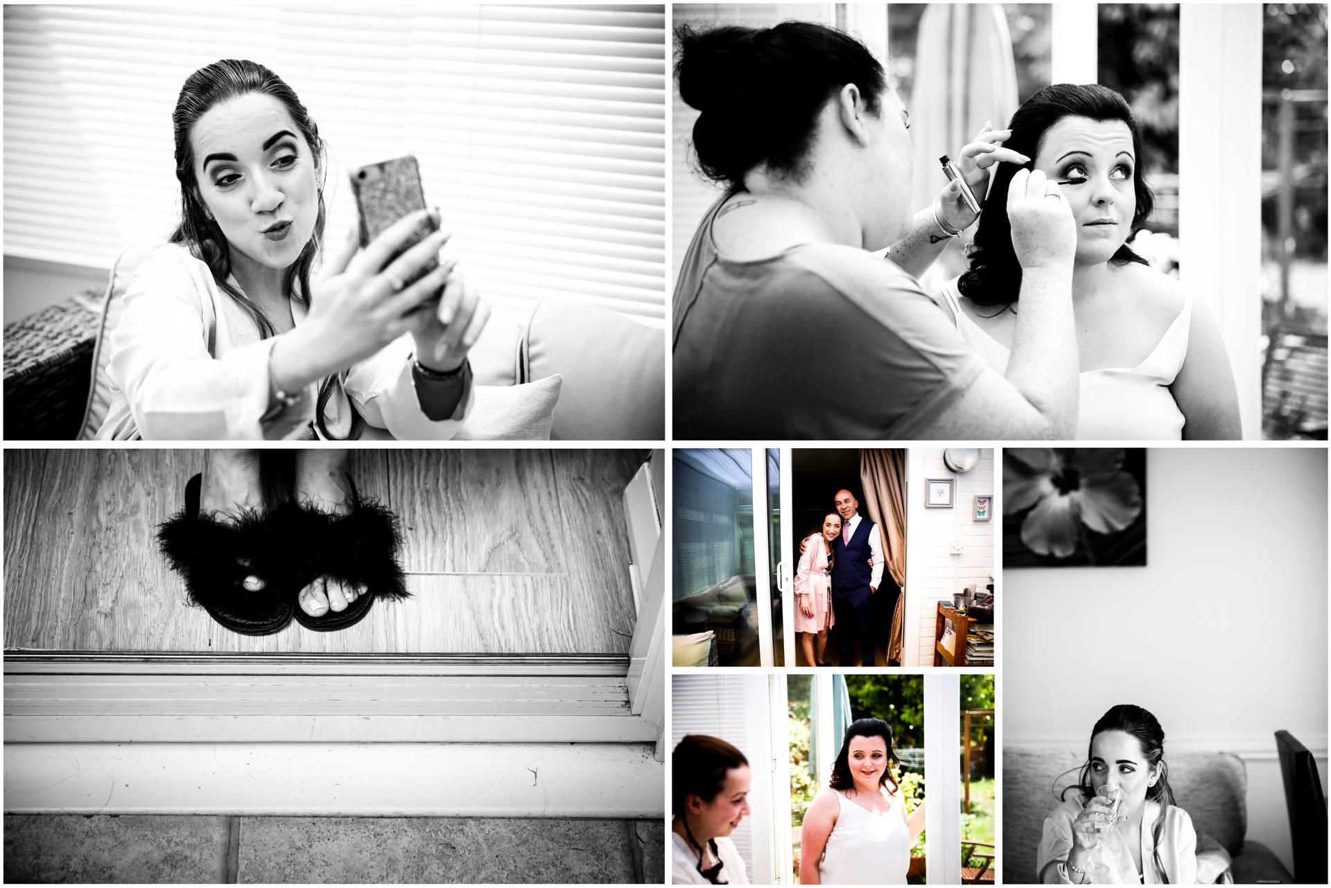 smpweddings.Sophia&Jack.002.jpg