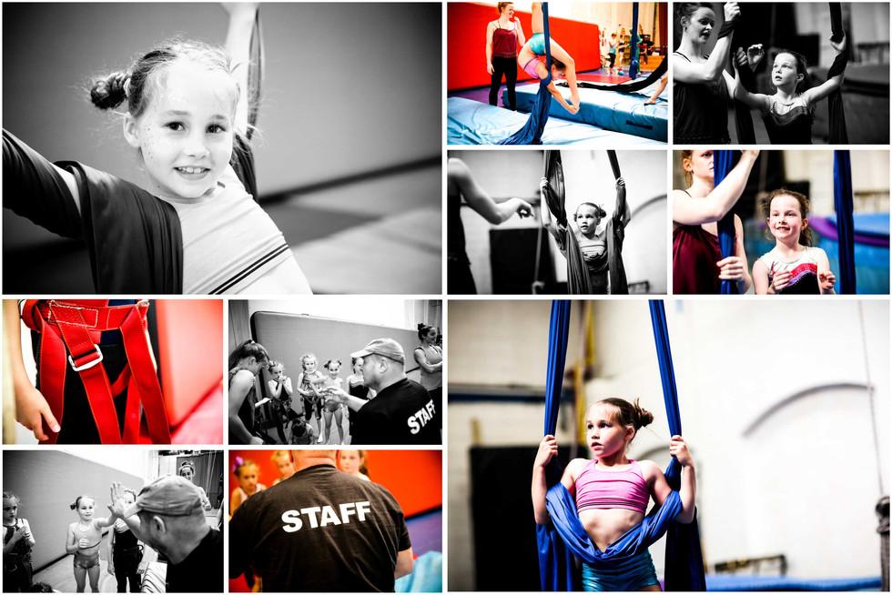 006.SophieMitchellPhotography.CircusPart