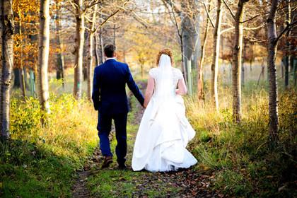 wedding_website_images-30.jpg
