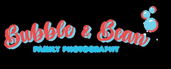 Bubble&BeanLogo.banner001.png
