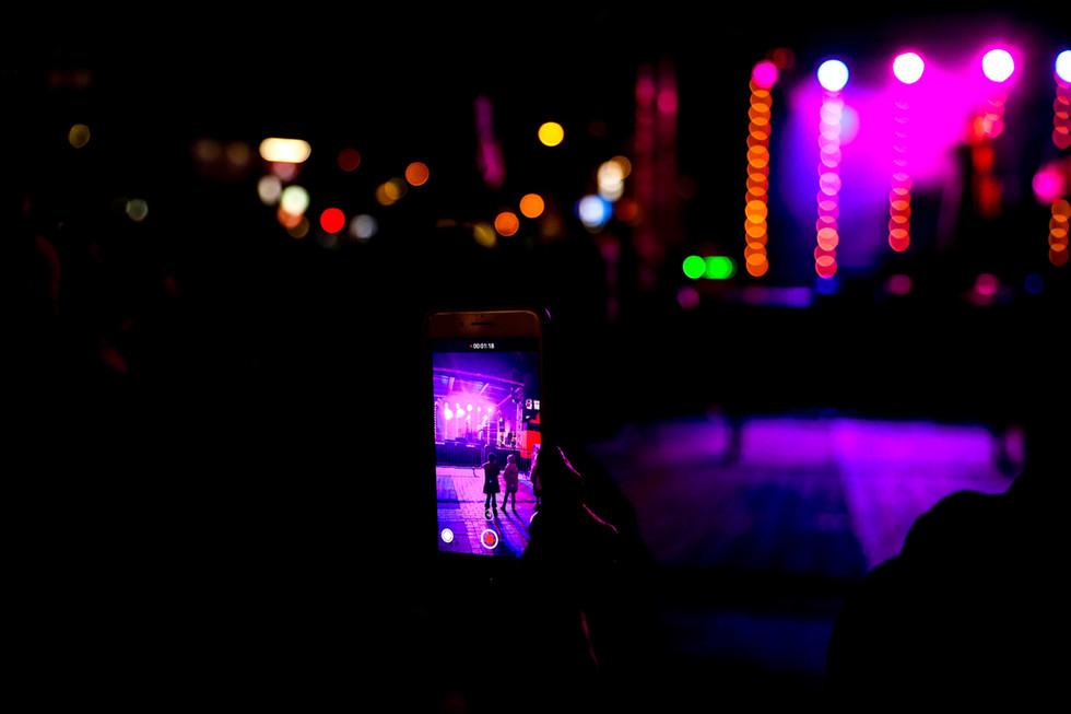 SophieMitchellPhotography.HurlinghamClub