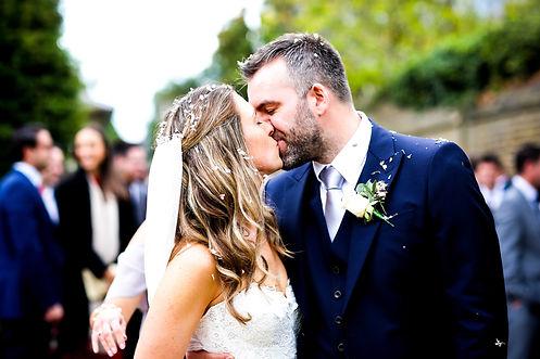 Jess&Steve_TheWedding-375.jpg