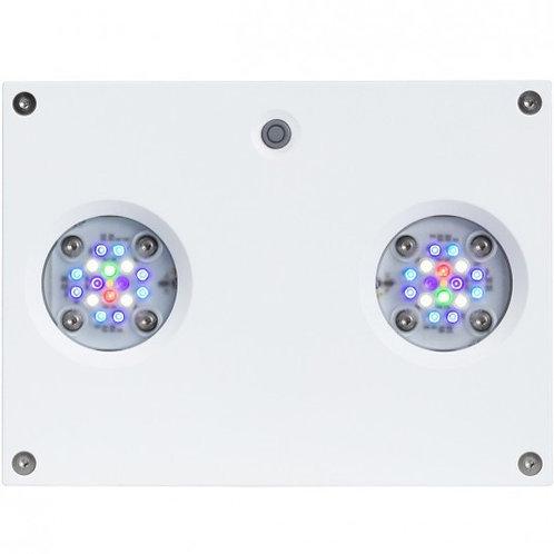 Aqua Illumination Hydra 32 HD LED Light Fixture - White