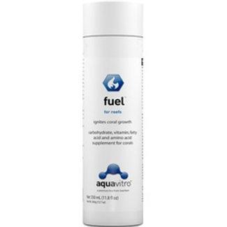 AquaVitro Fuel