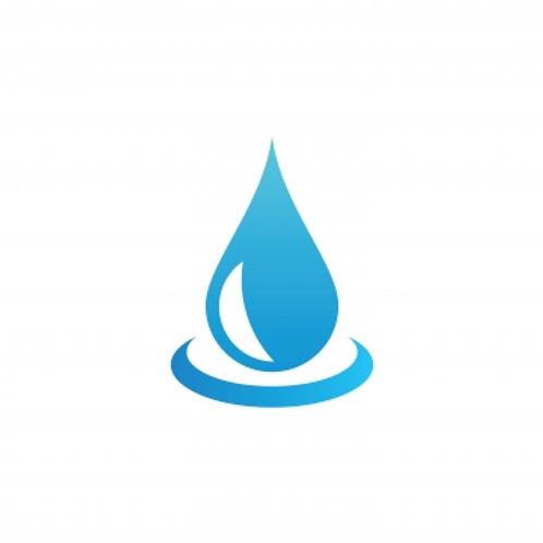 RODI Water Per Gallon