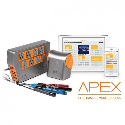 Neptune Systems APEX Wi-Fi Controller System