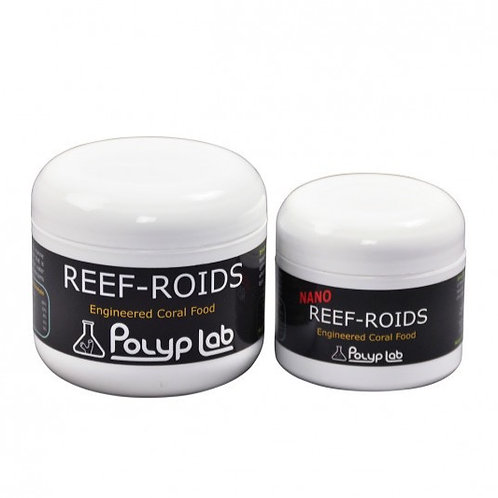 Polyp Labs Reef Roids