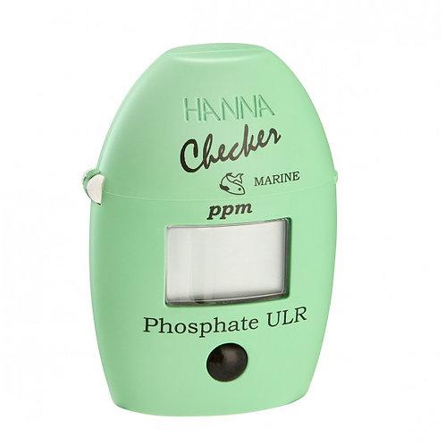 Hanna Instruments Phosphate Ultra Low Range Colorimeter HI773