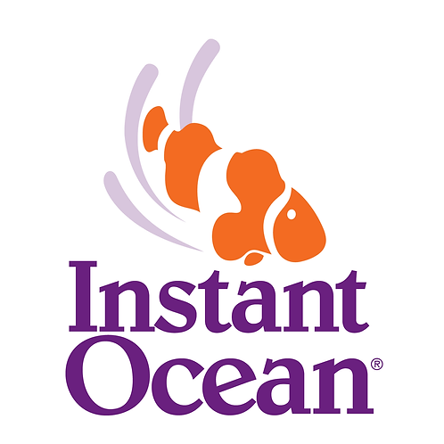 Instant Ocean Pre-Mixed Saltwater Per Gallon