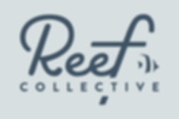 ReefColl_Logo_Color.jpg