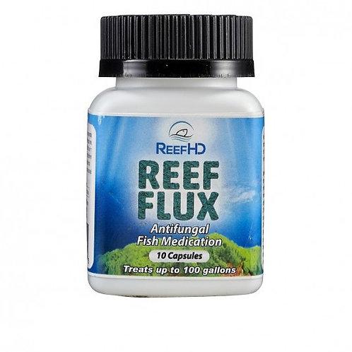 Reef HD Reef Flux Fluconazole Treatment