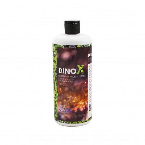 Fauna Marin Dino X (Algae X) - 250ML