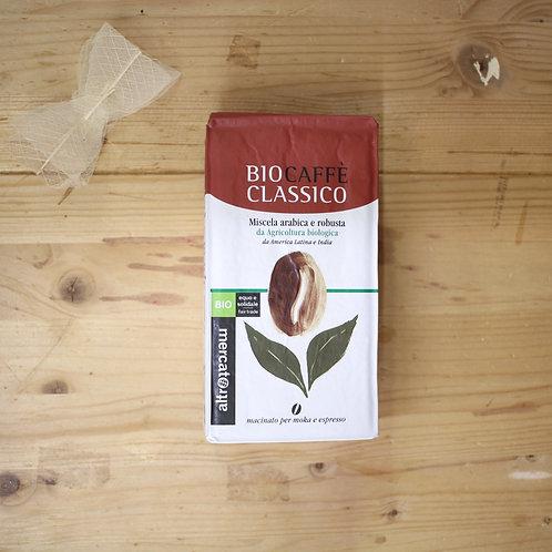BioCaffè classico