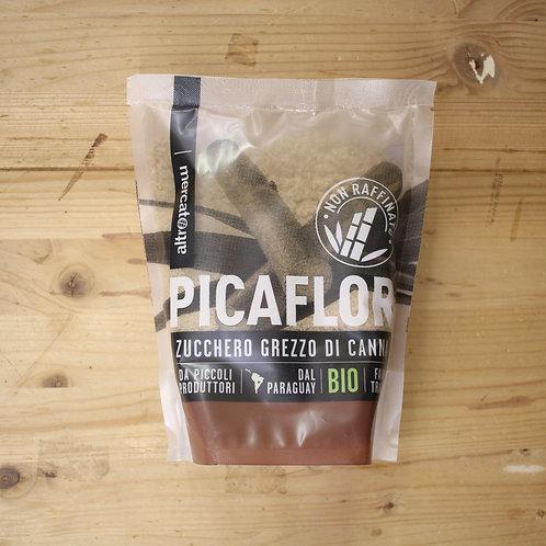 Zucchero Picaflor 500gr