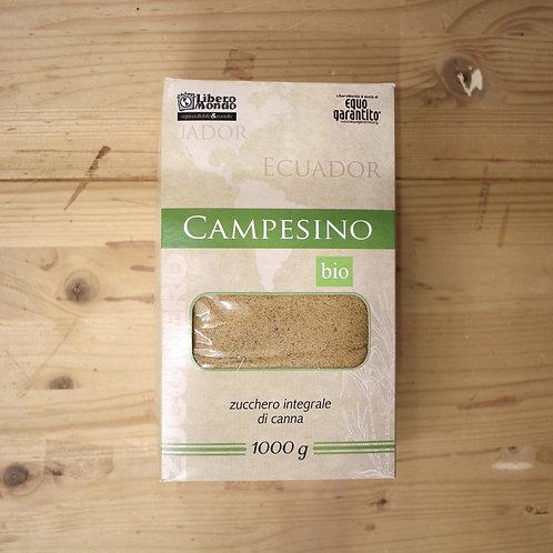 Zucchero Campesino 1kg
