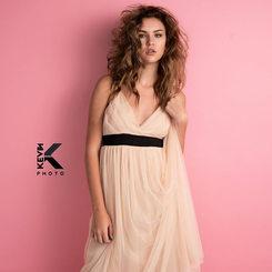 www.kevin-Photo.com.jpg