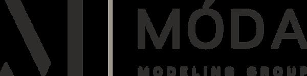 Moda Modeling Group