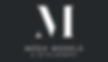 logo_v3_hex_25282a.png