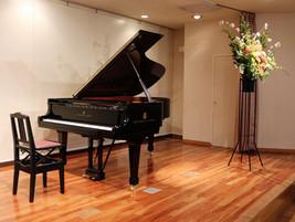 京都自宅ピアノ教室発表会♪
