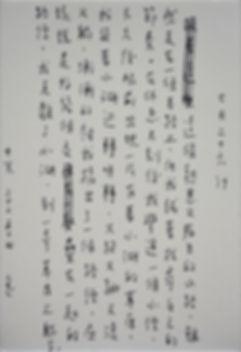 p105.jpg