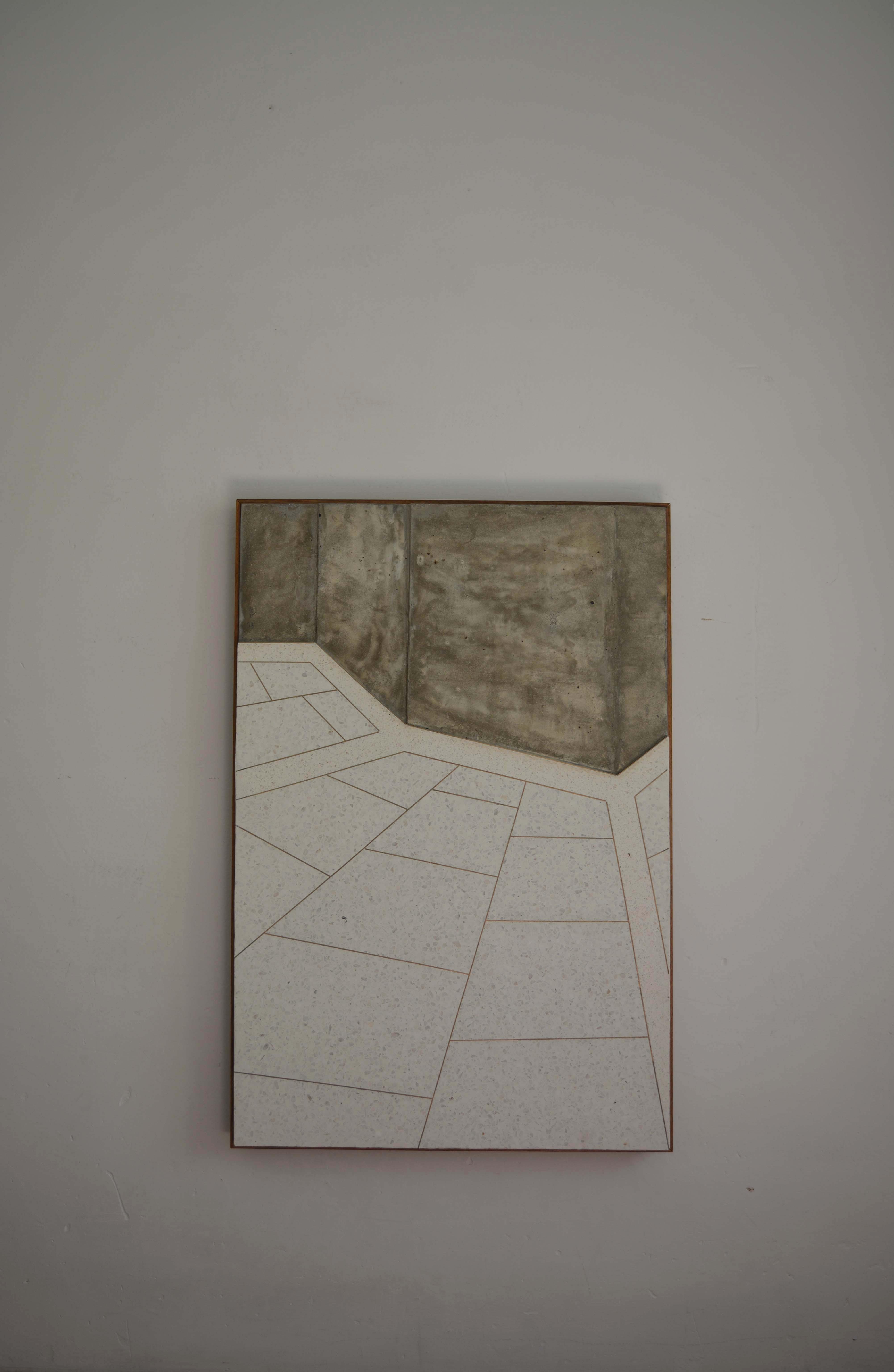 室 04 / space 04