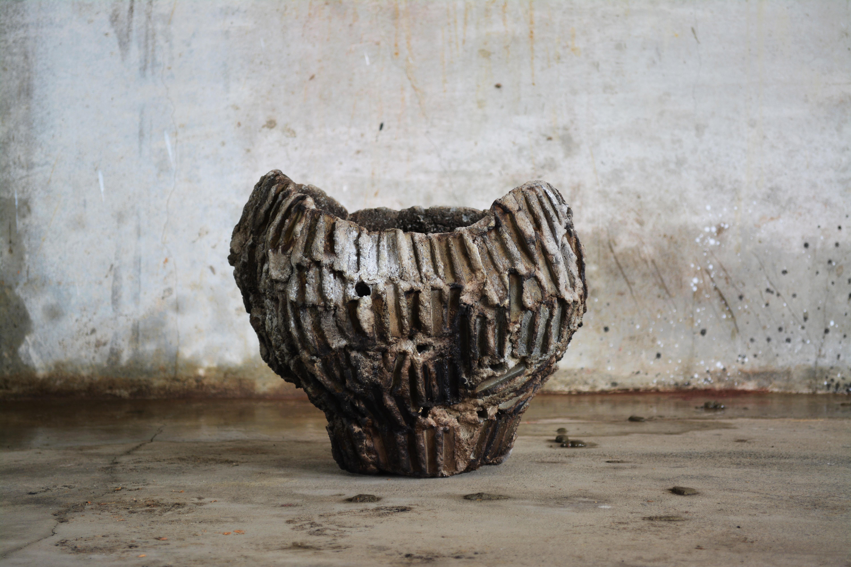 容器 / bowl