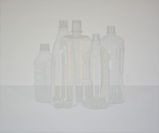 plastic 13.jpg
