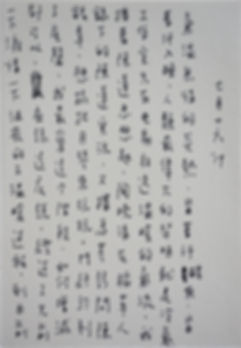 p0925.jpg