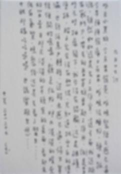 p11.3.JPG