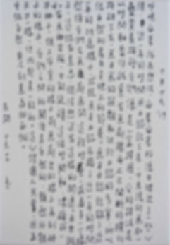 p11.14.JPG