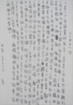 p11.24.JPG