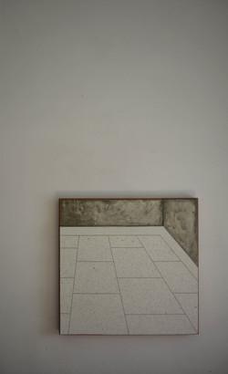 室 03 / space 03