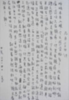 p11.7.JPG