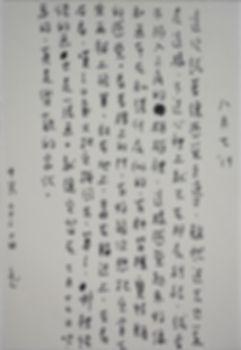 p1010.jpg