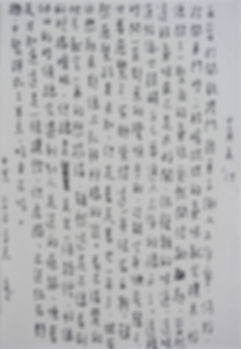 p11.21.JPG