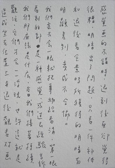 p2.5.JPG