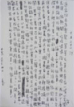 p11.16.JPG