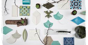 Azulcer é tradição de azulejaria no mundo