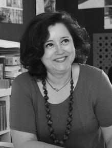 Cristina Verissímo