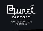 PoartugalFazBem_burel-factory.png