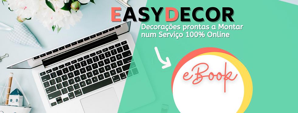 Easydecor_Ebook_JoanaBeirao.png